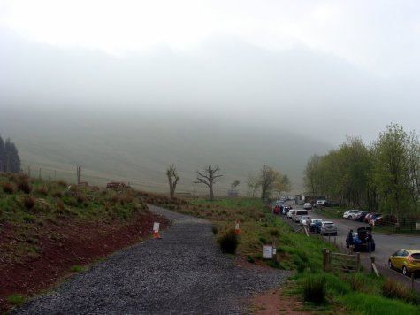 1.Brecon_Beacons_National_Park_Storey_Arms_parking