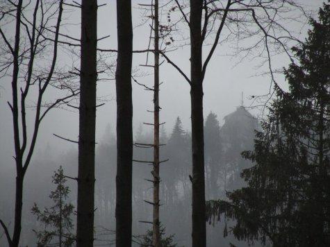 1.Schronisko_na_Wielkiej_Raczy_z_zoltego_szlaku