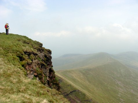 10.Brecon_Beacons_National_Park_na_Pen_y_Fan