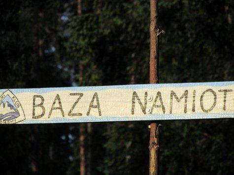 11.Baza_namiotowa_Madejowe_loze