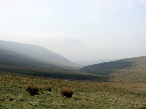 2.Brecon_Beacons_National_Park