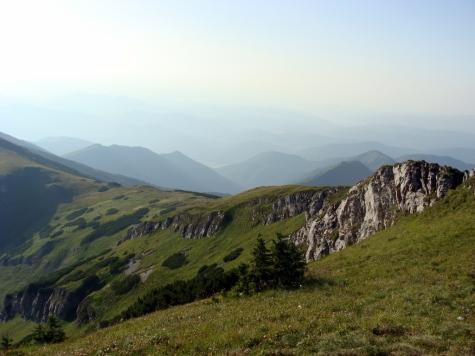 21._Mala_Fatra_fgr_panorama_z_Wielkiego_Krywania