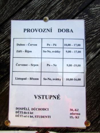 24._Decinsky_Sneznik_wieza_widokowa_informacje