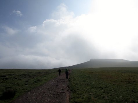 3.Brecon_Beacons_National_Park_Corn_Du