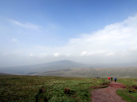 4.Brecon_Beacons_National_Park
