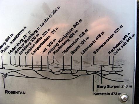 9.Decinsky_Sneznik_widok_na_Saska_Szwajcarie_tablica