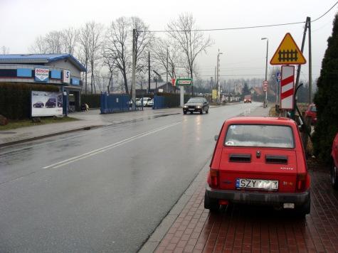 Beskid_Zywiecki_maluszek_3