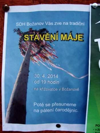 Bozanov_30.04._stawianie_slupa_majowego_5