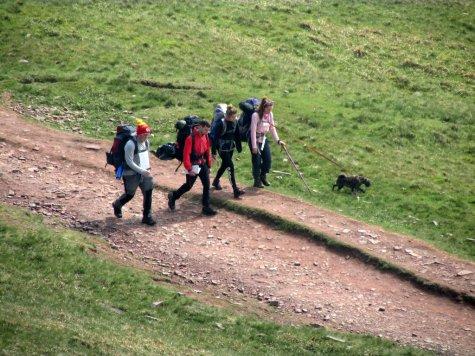 Brecon_Beacons_National_Park_turystyka