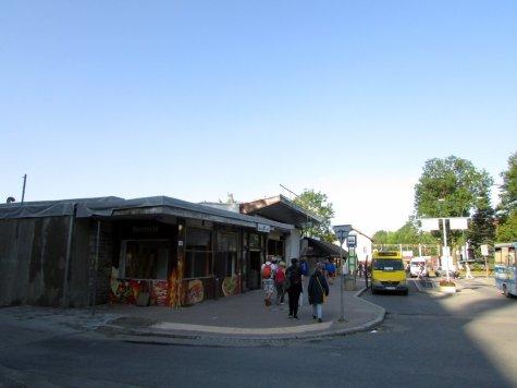 Dawny_budynek_dworca_PKS_w_Zakopanem_2
