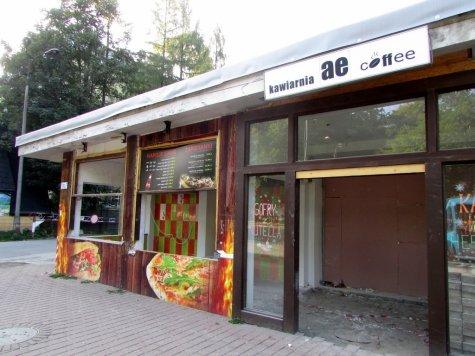 Dawny_budynek_dworca_PKS_w_Zakopanem_3