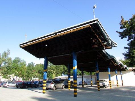 Dawny_dworzec_PKS_w_Zakopanem_plac_manewrowy_obecnie_parking