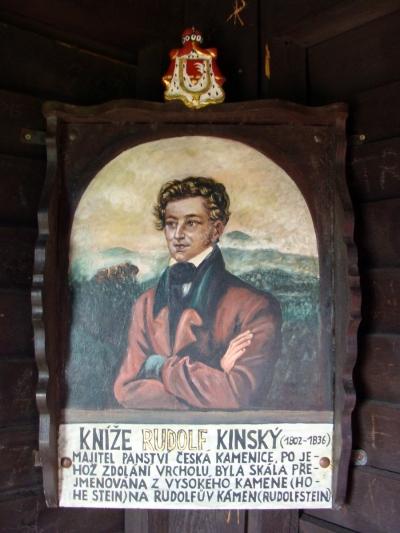 Jetrichovicke_skaly2_Rudolfuv_Kamen_portret