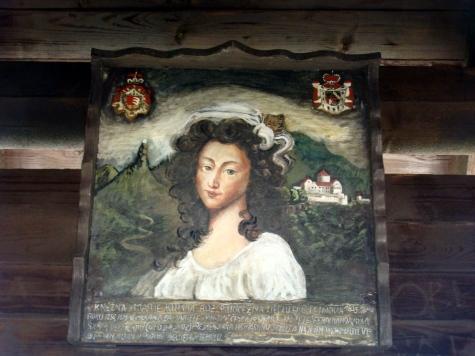 Jetrichovicke_Skaly5_Mariina_Skala_portret