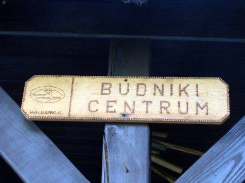 Karkonosze_Budniki_centrum