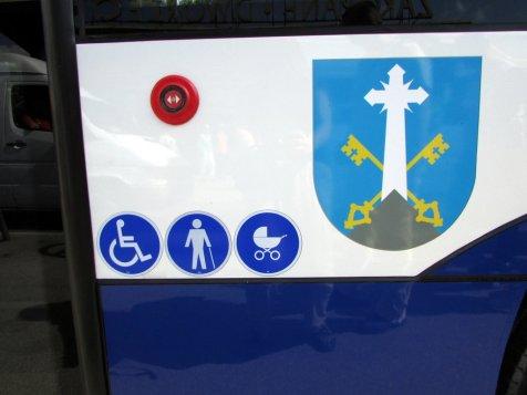 Komunikacja_miejska_Zakopane_autobus_herb_miasta