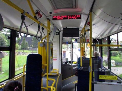 Komunikacja_miejska_Zakopane_wnetrze_autobusu_2
