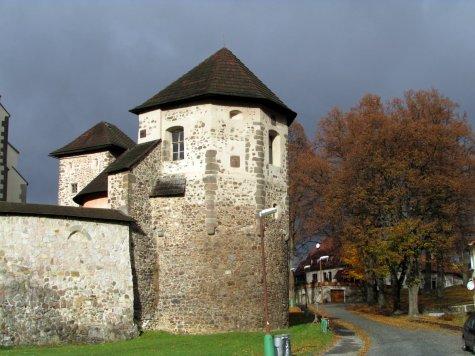 Kremnica_zamek_miejski_1