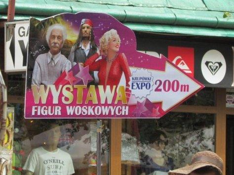 Krupowki_a_park_kulturowy_18