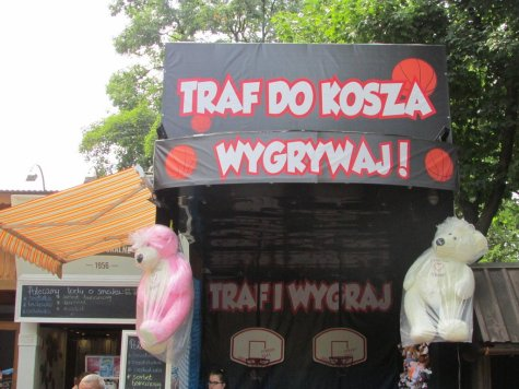 Krupowki_a_park_kulturowy_19