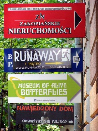 Krupowki_a_park_kulturowy_33