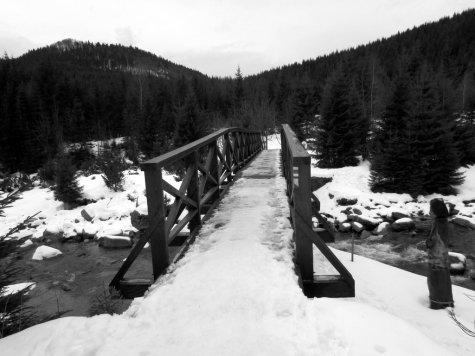 Mostek_na_Izerze_zima