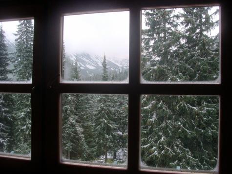 Murowaniec_widok_z_okna