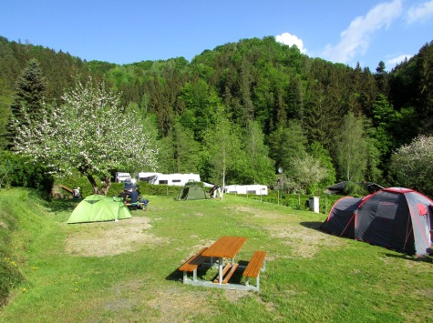 Ostrauer_Mulle_camping