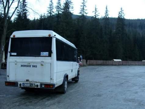 Palenica_Bialczanska_bus_poza_sezonem