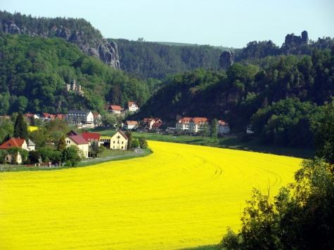 Saska_Szwajcaria2_widok_z