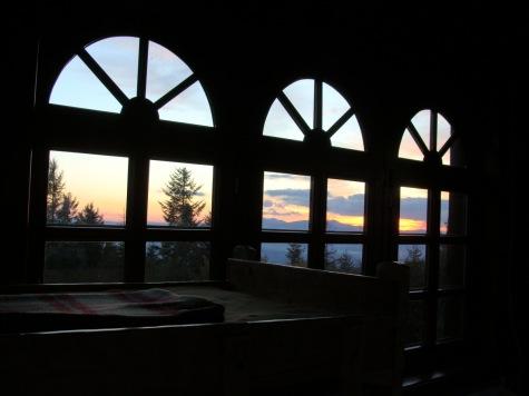 Schronisko_na_Luboniu_Wielkim_okno