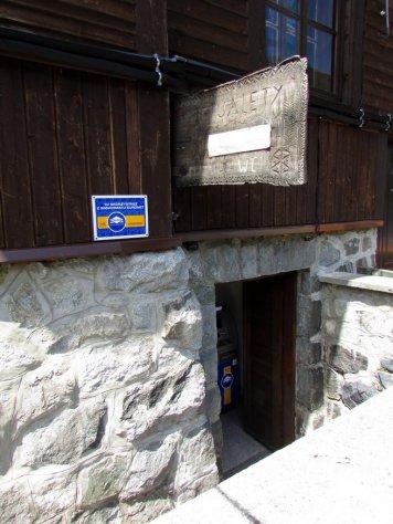 Tatry_Morskie_Oko_toaleta_bankomat