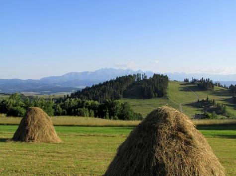 Widok_na_Wzdzar_i_Tatry