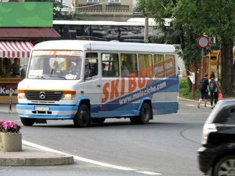 Zakopane_bus_11
