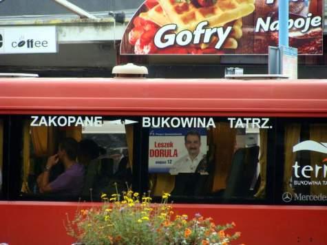 Zakopane_bus_5