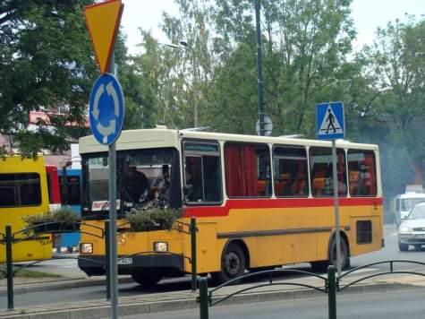 Zakopane_bus_6