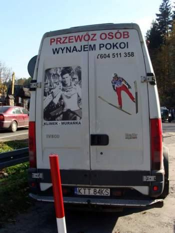 Zakopane_bus_8