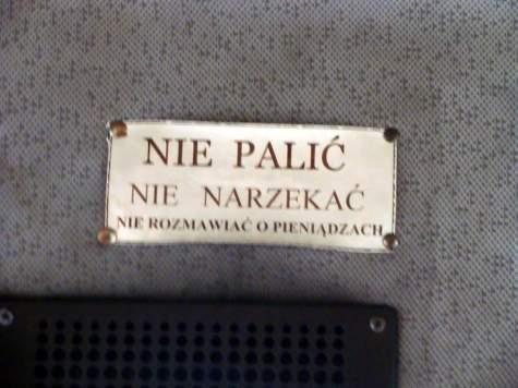 Zakopane_bus_tabliczka