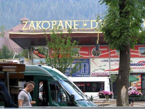 Zakopane_Dworzec_autobusowy_PKS