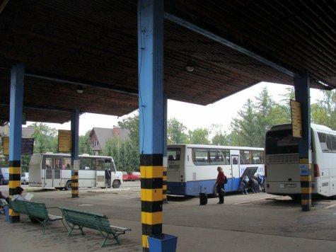 Zakopane_Dworzec_autobusowy_PKS_stanowiska