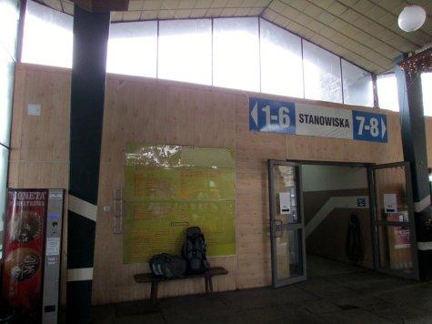 Zakopane_Dworzec_autobusowy_PKS_wnetrze_2