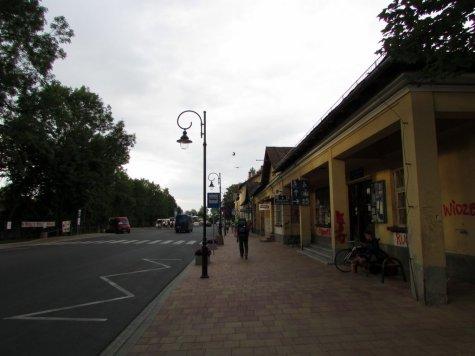 Zakopane_plac_dworcowy_kolo_pkp